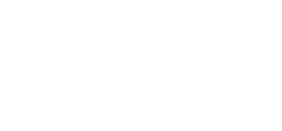Galway Thai Massage Logo